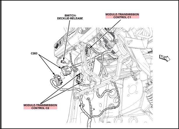 1993 bmw 740i engine diagram 1993 bmw 740il wiring