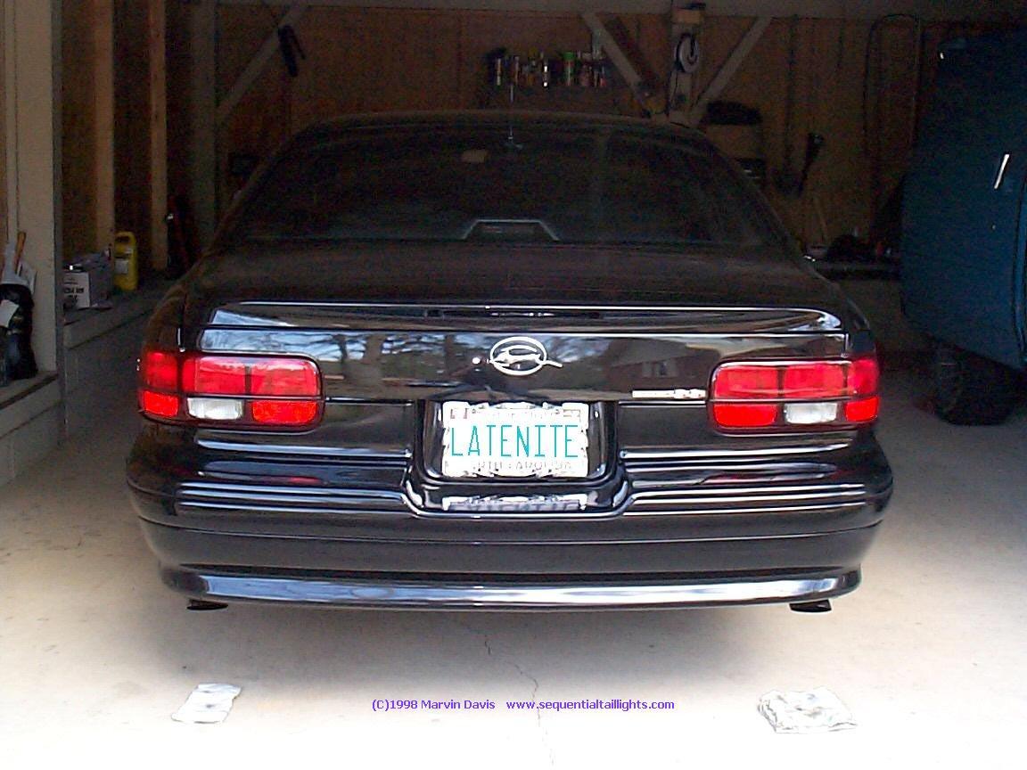 96 Impala Ss Fuse Box Wiring Library 2014 Diagram Autos Post